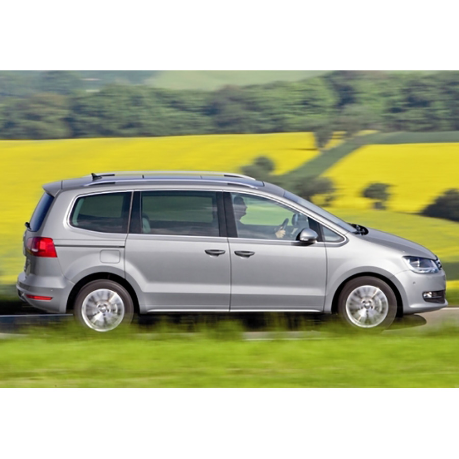 test volkswagen sharan 2 0 tdi 177 bluemotion essai monospace ufc que choisir. Black Bedroom Furniture Sets. Home Design Ideas