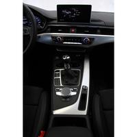 Audi A4 2.0 TDI ultra 190 -