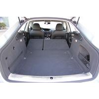 Audi A5 Sportback 2.0 TDI -