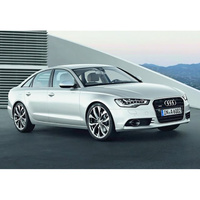 Audi A6 2.0 TDI -
