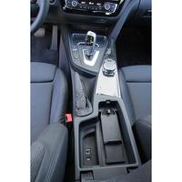 BMW 318d 150 ch Touring BVA8 -
