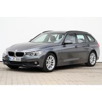 BMW 318i 136 ch Touring