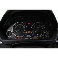 BMW 318i 136 ch Touring -