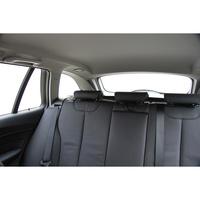 BMW 320d 163 ch Touring EfficientDynamics Edition A -