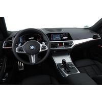 BMW 320d 190 ch BVA8 -