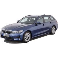 BMW 320d 190 ch Touring BVA8 mild hybrid