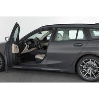 BMW 320d 190 ch Touring BVA8 -