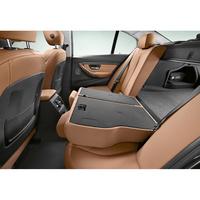 BMW 320d EfficientDynamics -