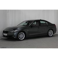 BMW 320i 184 ch