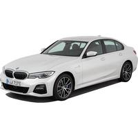 BMW 330e 292 ch BVA8
