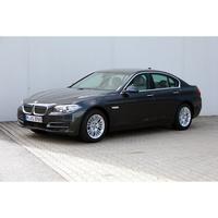 BMW 520d 190 ch A