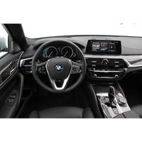 BMW 520d 190 ch BVA8 -
