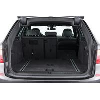 BMW 520d Touring 190 ch BVA8 -