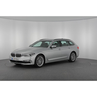 BMW 520i Touring 184 ch BVA8