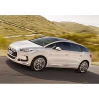 DS DS5 HDi 160
