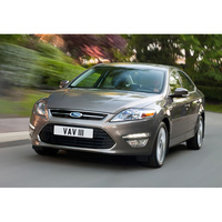 Ford Mondeo 1.6 SCTi 160 S&S EcoBoost