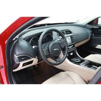 Jaguar XE 2.0 D - 180 A -