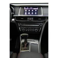 Kia Optima Sportswagon 1.7 CRDi ISG 141 ch DCT7 -