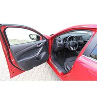 Mazda 6 Skyactiv-D 150 -