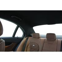 Mercedes Classe C 250 d 7G-Tronic A -