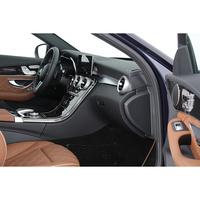 Mercedes Classe C 200 9G-Tronic -