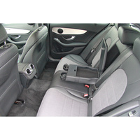 Mercedes Classe C break 220 BlueTEC -