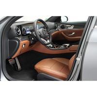 Mercedes Classe E 220 d 9G-Tronic -