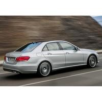 Mercedes Classe E 250 BlueEfficiency -