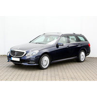 Mercedes Classe E break 200 A