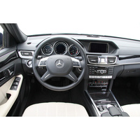 Mercedes Classe E break 200 A -