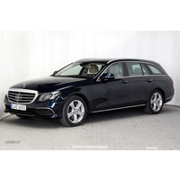 Mercedes Classe E break 220d 9G-Tronic
