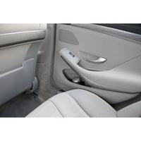 Mercedes Classe S 300 BlueTEC Hybrid A -