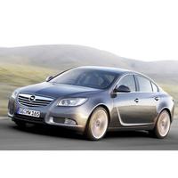 Opel Insignia 2.0 CDTI 140 EcoFLEX Start/Stop