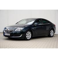 Opel Insignia 2.0 CDTI 170 EcoFLEX Start/Stop