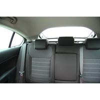 Opel Insignia 2.0 CDTI 170 EcoFLEX Start/Stop -