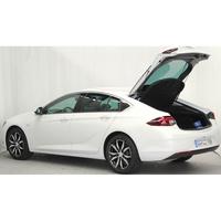Opel Insignia Grand Sport 1.5 Turbo 165 ch -
