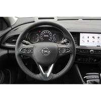 Opel Insignia Grand Sport 2.0 D 170 ch BlueInjection -