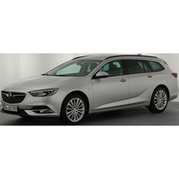Opel Insignia Sports Tourer 1.5 Turbo 165 ch