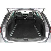 Opel Insignia Sports Tourer 1.6 D 136 ch Ecotec -