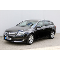 Opel Insignia Sports Tourer 2.0 CDTI 140 EcoFlex Start/Stop