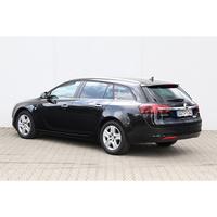 Opel Insignia Sports Tourer 2.0 CDTI 140 EcoFlex Start/Stop -