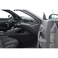 Peugeot 508 PureTech 180 S&S EAT8 -