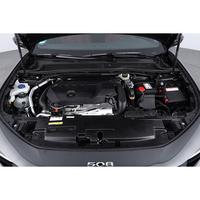 Peugeot 508 SW PureTech 225 ch S&S EAT8 -