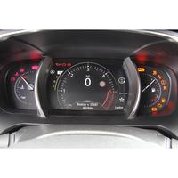 Renault Talisman dCi 160 Energy EDC -