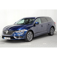 Renault Talisman Estate dCi 130 Energy
