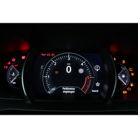 Renault Talisman Estate dCi 130 Energy -
