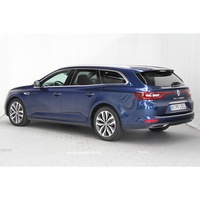 Renault Talisman Estate dCi 130 Energy -