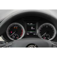 Skoda Octavia Combi 1.4 TSI 150 ch -