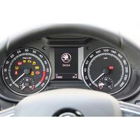 Skoda Octavia Combi 2.0 TDI 150 ch Green Tec 4x4 -
