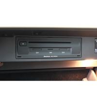 Skoda Superb Combi 2.0 TDI 190 -